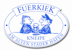 Fuerkiek-Logo